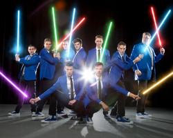 VocalPoint Star Wars
