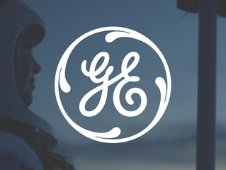 GE - One More Giant Leap