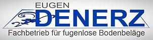 Eugen-Denerz-Logo_edited.jpg