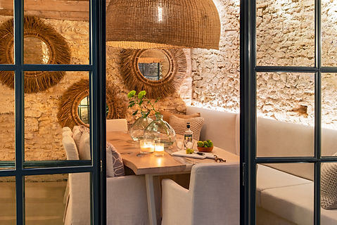 dining room_7.jpg