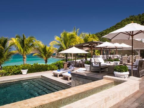HOTEL CHEVAL BLANC ISLE DE FRANCE
