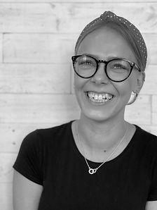 Ronja Lindstrom Interior Designer