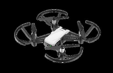 RHY-TELLO-DRONE.png