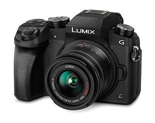 Panasonic-Lumix-DMC-G7-ConvertImage.png