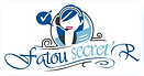 Fatou Secret'R - secrétaire indépendante Paris et Ile de France
