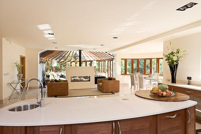 Zanna kitchen.jpg