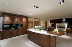 Painters and Decorators-Hampshire