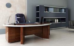Office- Decorators-Hampshire