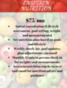 nutrition add on for website.PNG