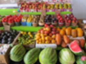farmers-market-373770_960_720.jpg
