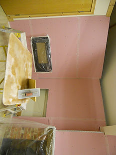 commercial-plastering-services-Surrey