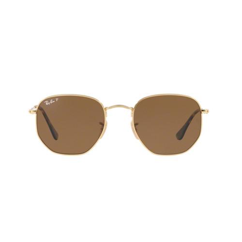 b307c8922 Óculos de Sol | Grupo Ótica Passos | Brasil