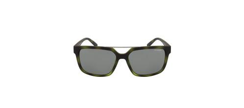 d7d66c8f0 Arnette Petrolhead AN 4231 cor 2428/6G Óculos de Sol Espelhado Verde/Preto  Fosco