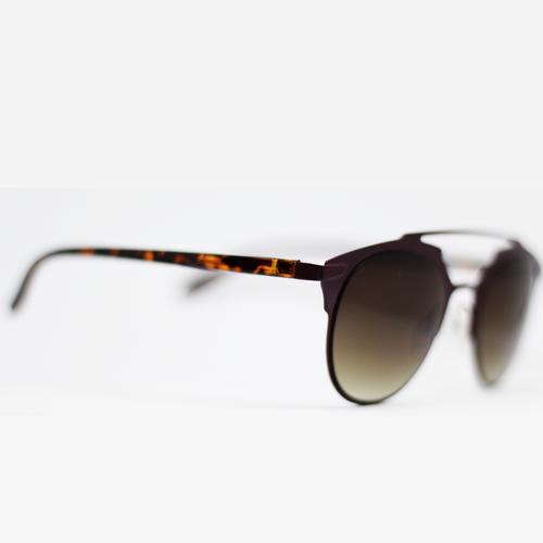 ae55fa5b9 Óculos de sol e grau em Promoção