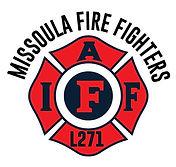 Firefighers.jpg