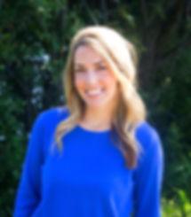 Katie Sullivan Headshot July 2018_edited