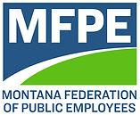 MFPE Logo.jpg
