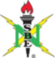nsbe_logo.jpg