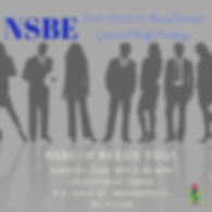NSBE Elections(1).jpg