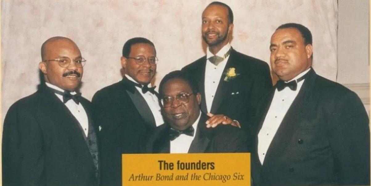 nsbe founders.jpg