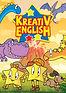 3rd May 2017 - C3816 KE English Book 5 -