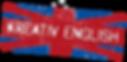 Logo2d.PNG