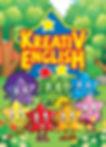 kindergarten coursebook pic.jpg
