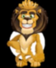 lion confident.png