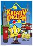 KE English Book 2-1.jpg
