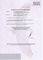 HACCP(3).jpg