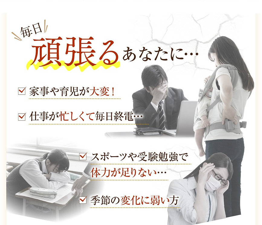 kurohime_02.jpg