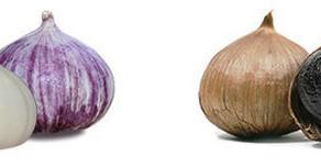 黒にんにくは熟成や発酵に鍵!しっかり選んでますか?