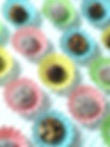 Bliss Balls (4).jpg