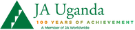 JA Uganda Logo.png