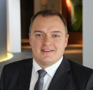 Daniel Capocci, PhD