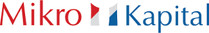 logo-mikro.jpg