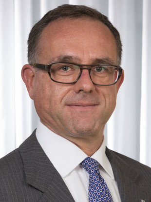 Marco Caldana