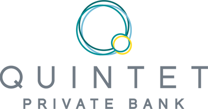 Quintet Private Bank CMYK.png