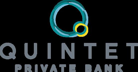 Quintet Private Bank CMYK.png