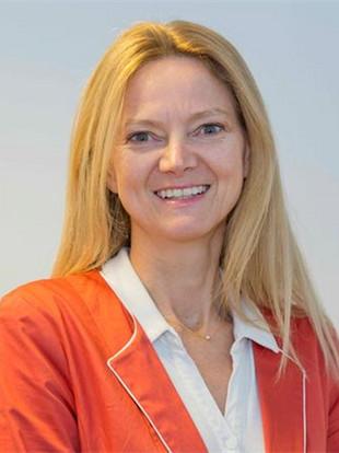 Claudia Belli