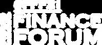 LogoFFF21_White.png