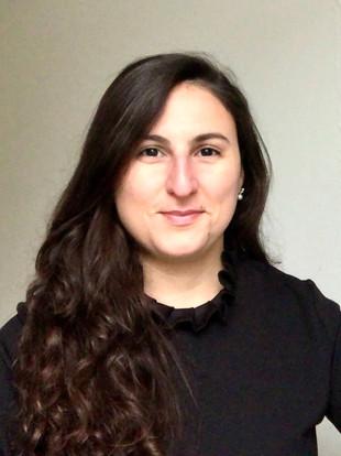 Marta Nardin