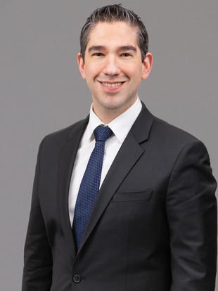 Carlo Fassinotti