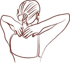 Do In auto massage.jpg