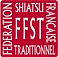 logo-ffst-1.png