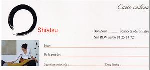 Carte cadeau shiatsu.png