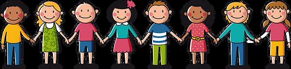 kids_holding_hands.png