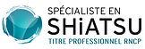 LABEL_Shiatsu-Logo_RVB.jpg