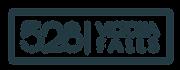 528 VicFalls Logo.png