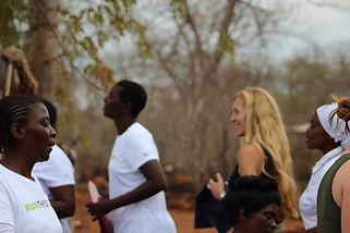 Julie Chisuma 9.jpg
